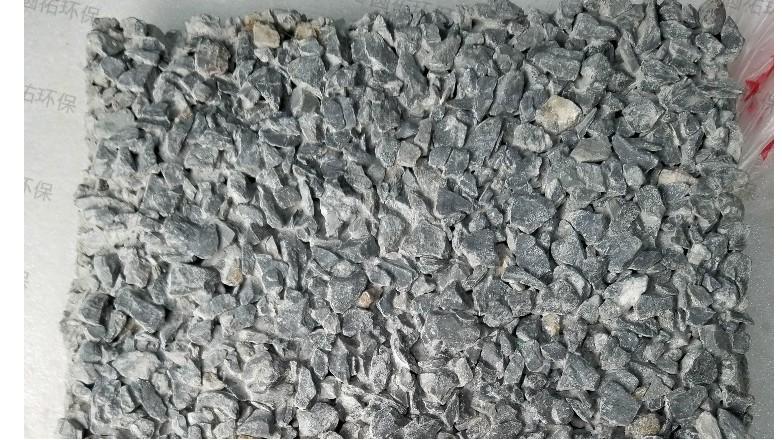 为什么透水混凝土要添加透水混凝土增强剂?