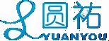 南京圆祐环保科技有限公司