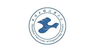 松江上海工程技术大学