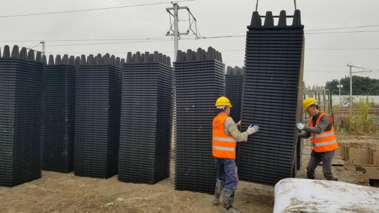 雨水收集系统厂家分析为什么雨水收集越来越重要