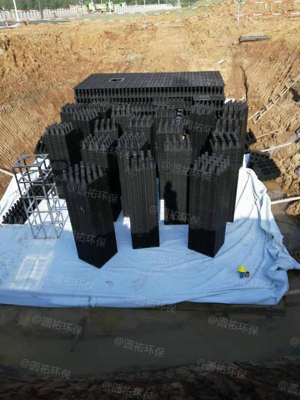 hangzhoubinhutiandi